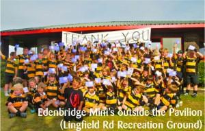 Edenbridge-RFC-May-June-2014