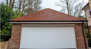 SPS Garage Consctruction
